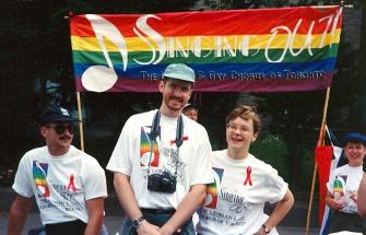 1993-pride-22