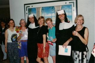 1996-tampa-nuns2